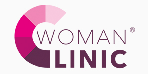 visit Woman Clinic of Excellence